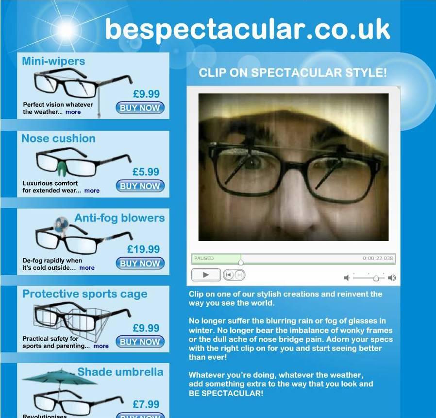 bespectacular-1