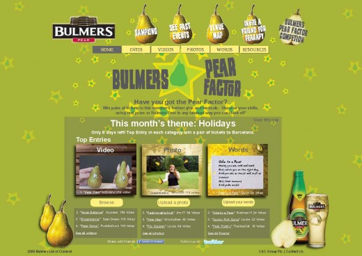 pear-factor-sie-com_page_1-520x368