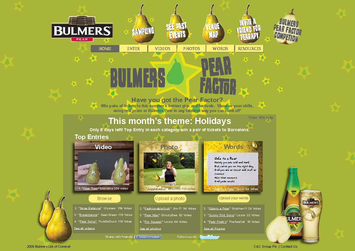 pear-factor-site-com_page_1