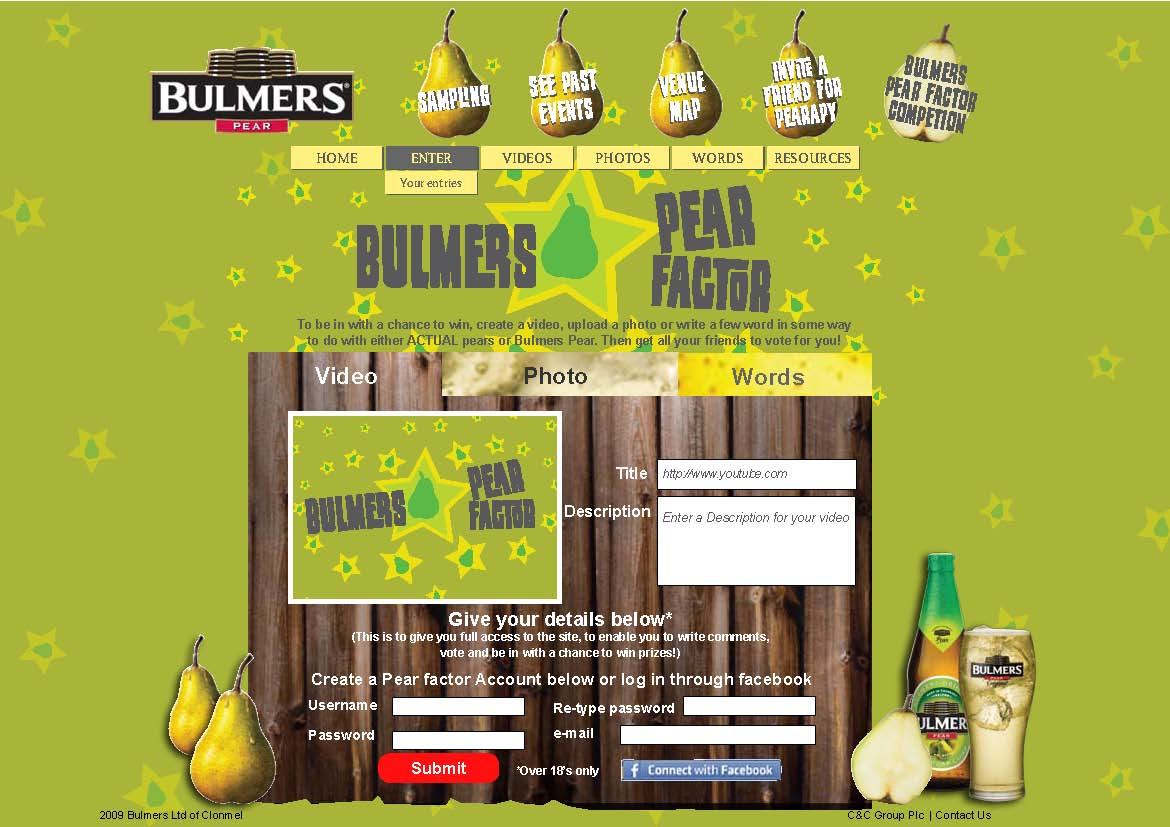 pear-factor-site-com_page_2