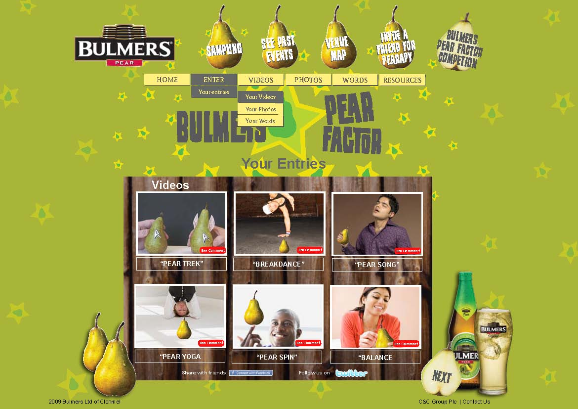 pear-factor-site-com_page_3