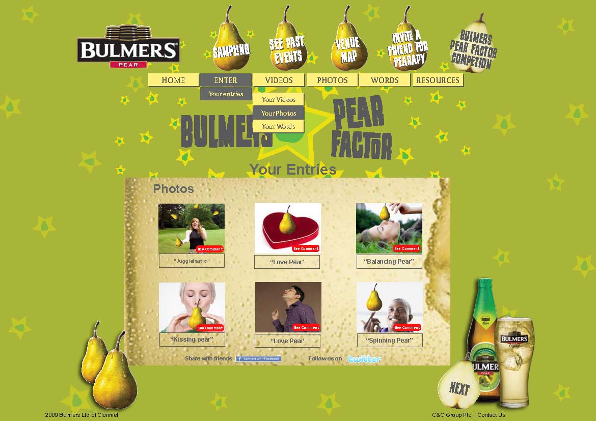 pear-factor-site-com_page_4