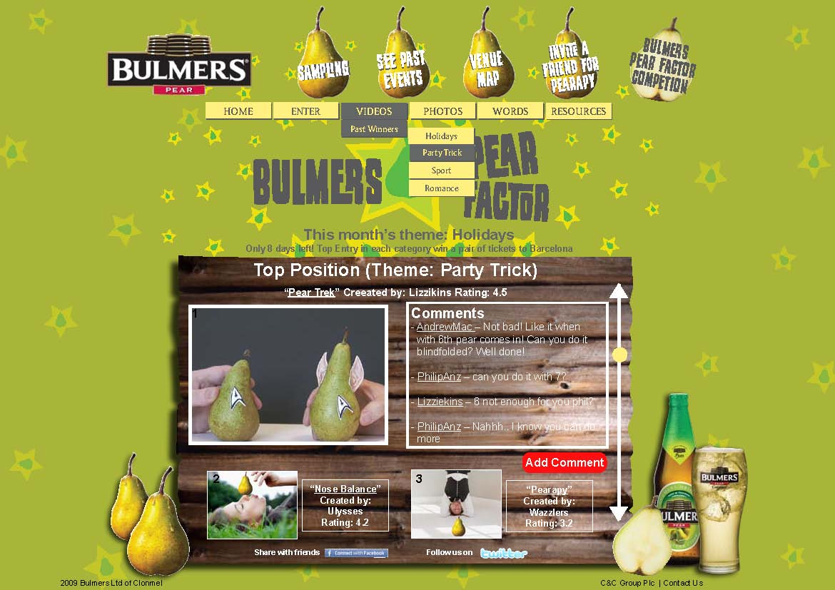 pear-factor-site-com_page_5