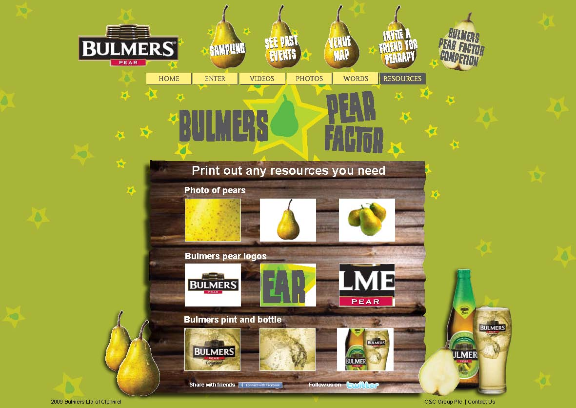 pear-factor-site-com_page_6
