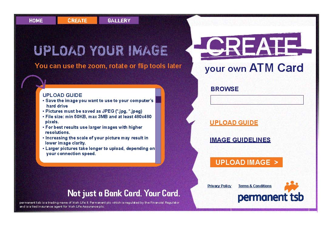 new-pc-microsite-2_page_07