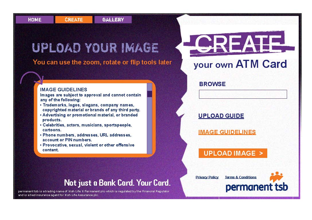 new-pc-microsite-2_page_08