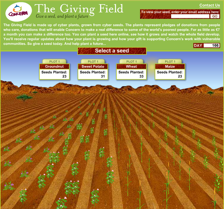 giving-field-1