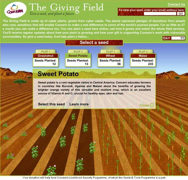 giving-field-2
