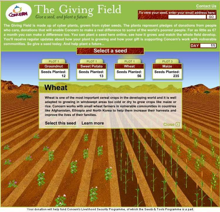 giving-field-4