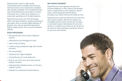 IP Telephony