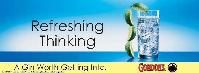 refreshing-thinking