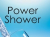 power-shower
