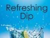 refreshing-dip