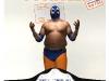 \'Wrestler\' permanent tsb