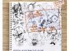 \'Doodles\' permanent tsb