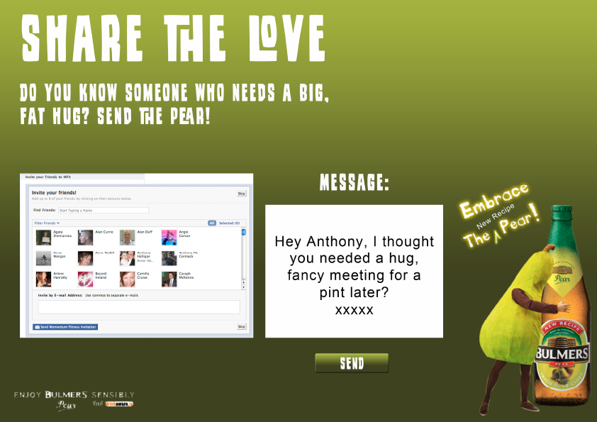 share-the-love-03