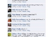 comments-on-fb-about-hug