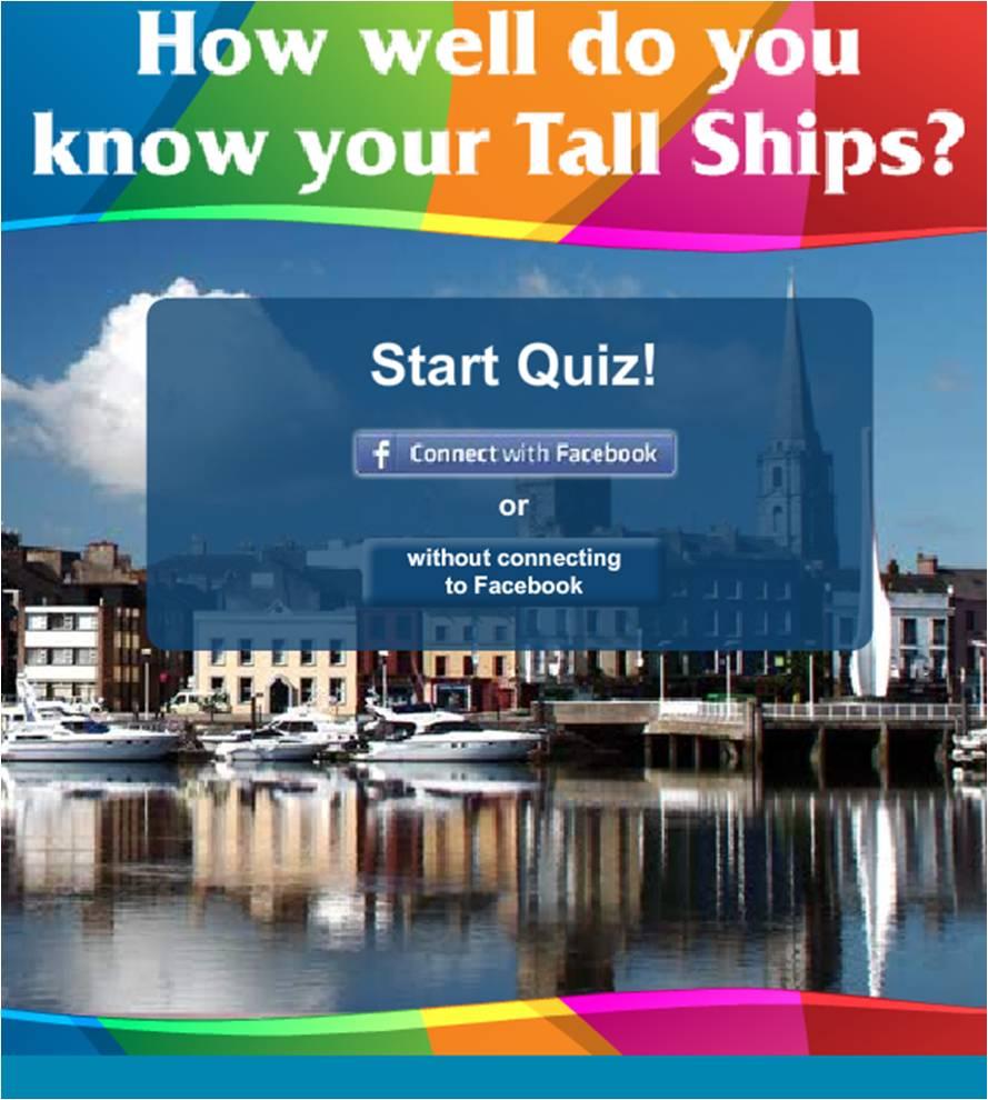 tall-ships-quiz-1