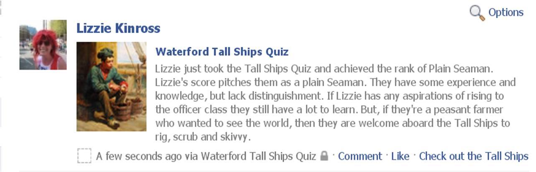 tall-ships-quiz-5