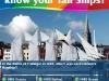 tall-ships-quiz-2