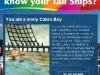 tall-ships-quiz-3